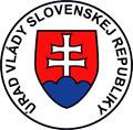 logo-urad vlady
