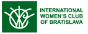 International Women's Club