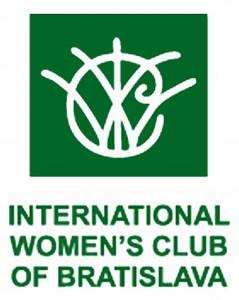 logo-IWC-FARBA