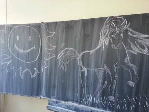 kon na tabuli