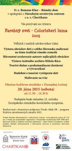 pozvankaFarebnysvet2015_web2